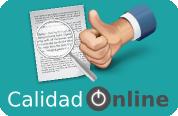 Calidad Online