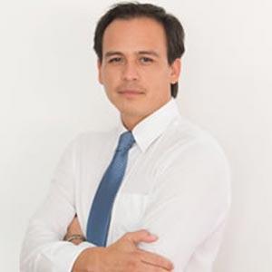 Jairo Muñoz