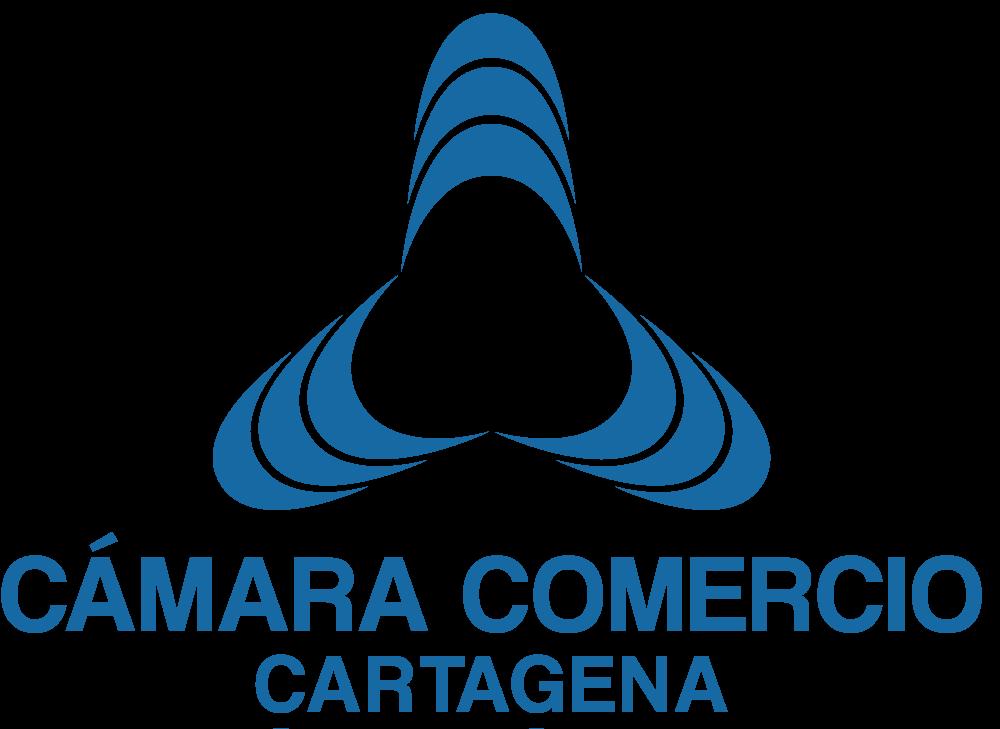 Cámara de Comercio de Cartagena