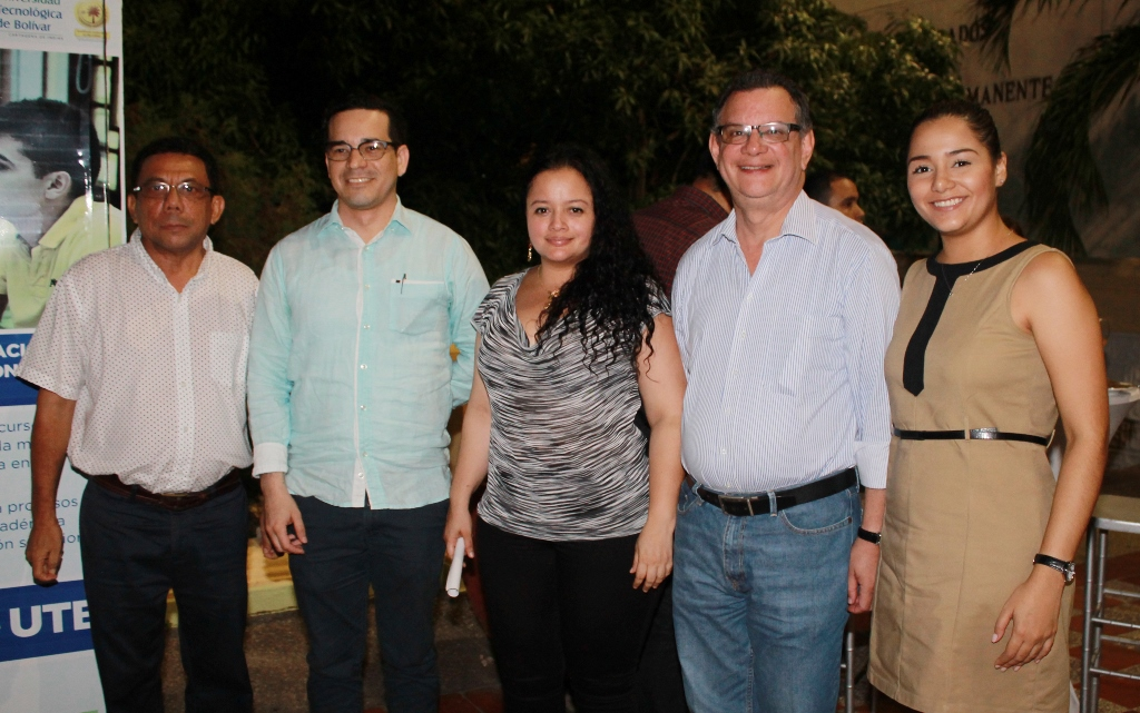 Lanzamiento libro 'Strategy and Game Theory '