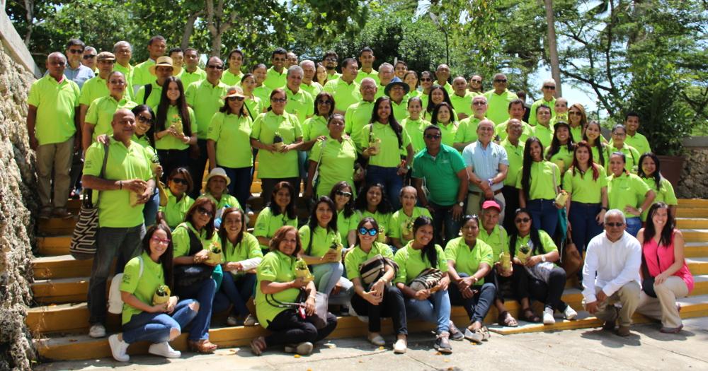 XI Seminario de Actualización Periodística de la UTB, sobrepasó las expectativas