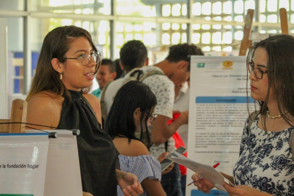 Fusionando cultura: la migración desde las Ciencias Sociales y Humanidades