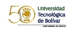 Logo Utb