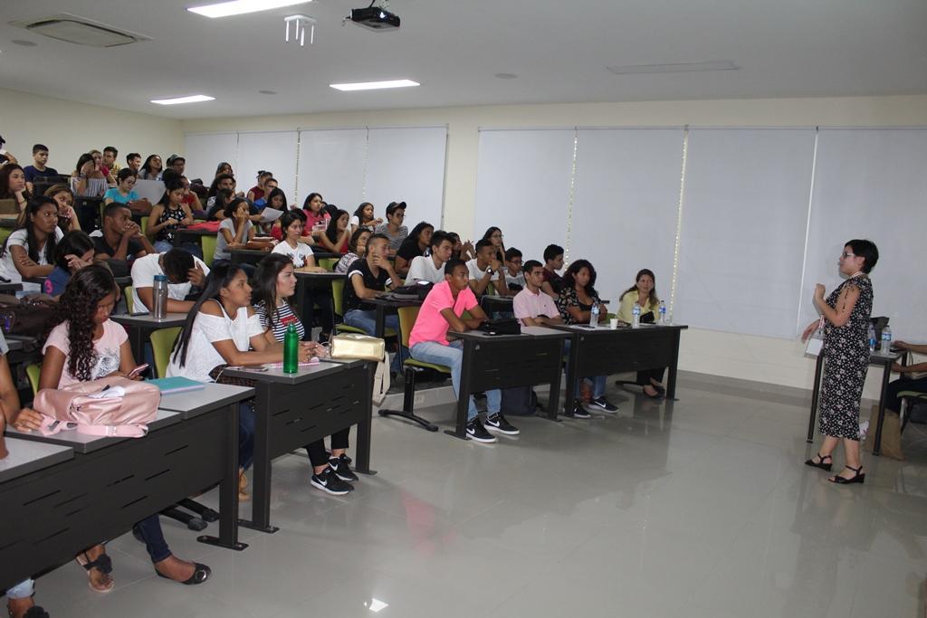 Más de 7 mil personas en Cartagena participaron de