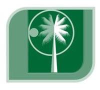 Logo de la UTB
