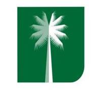 Logo de la UTB - Significado de la Palma