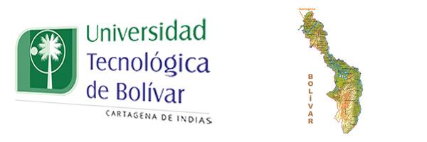 UTB en Bolívar