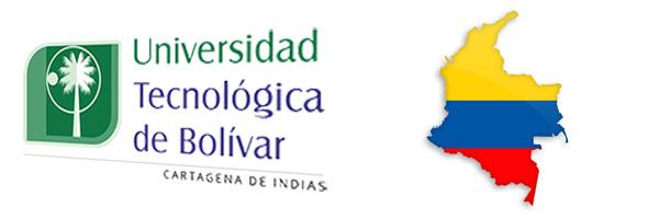 Centros convenio UTB / EDUPOL