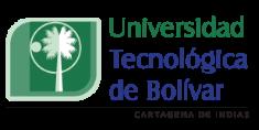 logo_utb