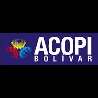 image-logo-acopi
