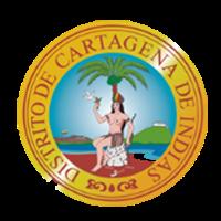 image-logo-alcaldia-cartagena