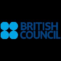 image-logo-british