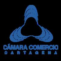 image-logo-camara-comercio-cartagena