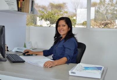 image-Diana-Salcedo
