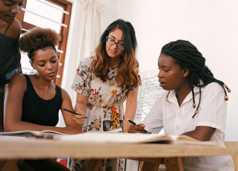 3-grupo-investigacion-estudios-sociales-humanisticos