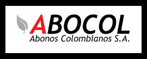 Abocol