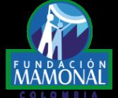 Fundacion-Mamonal