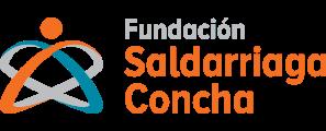 Fundacion Saldarriaga y Concha