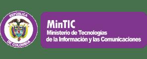 Ministerio de Tecnologias de la Informacion y las Comunicaciones