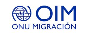 Organizacion Internacional de las Migraciones- OIM