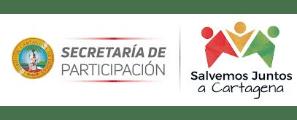Secretaria de Participación y Desarrollo Social de Cartagena