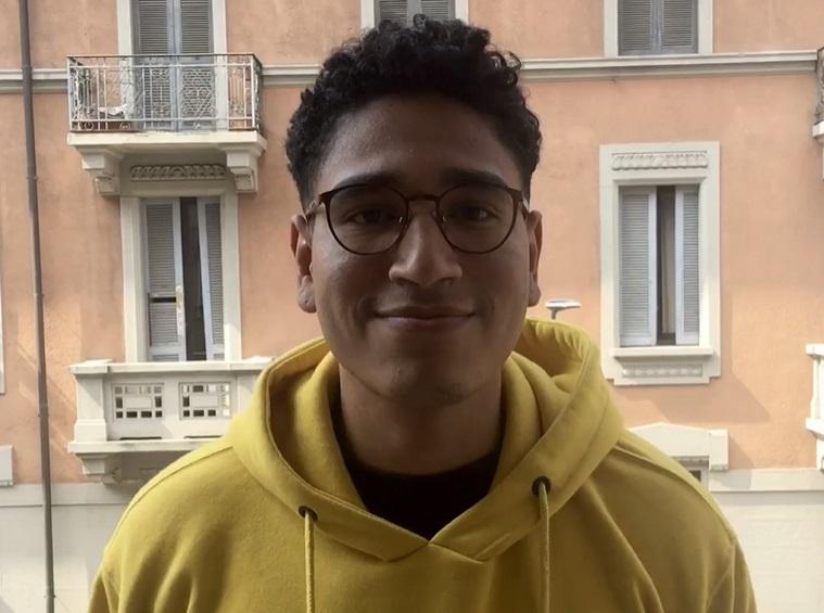 Fabio Barceló