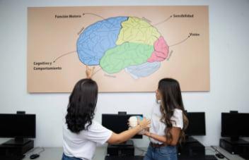 image-laboratorio-programa-psicologia-section5