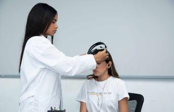 image-laboratorio-programa-psicologia-section6
