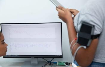 image-laboratorio-programa-psicologia-section7