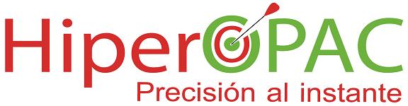 Logo HiperOPAC-01
