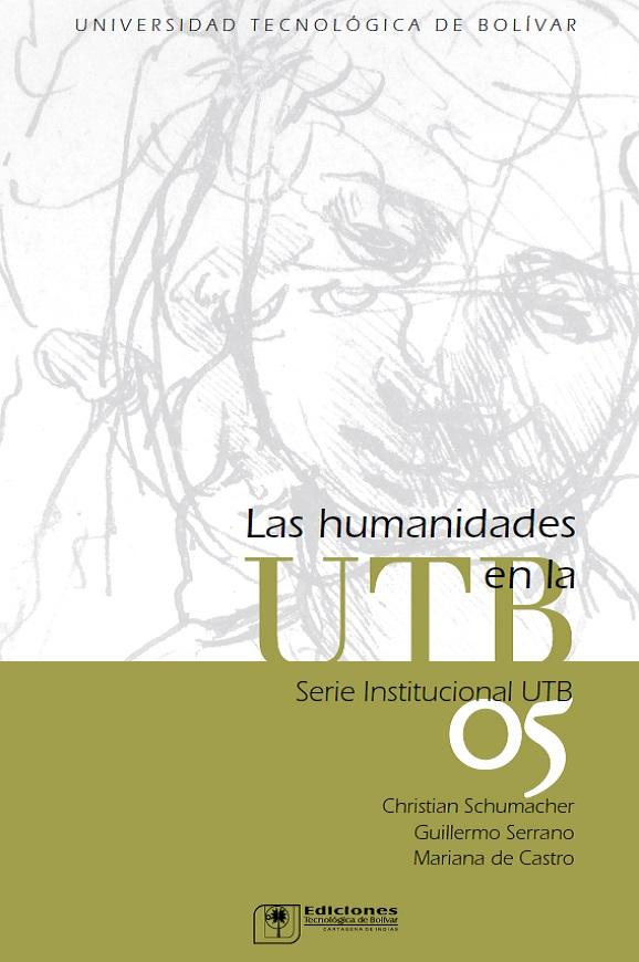 Las humanidades en la UTB