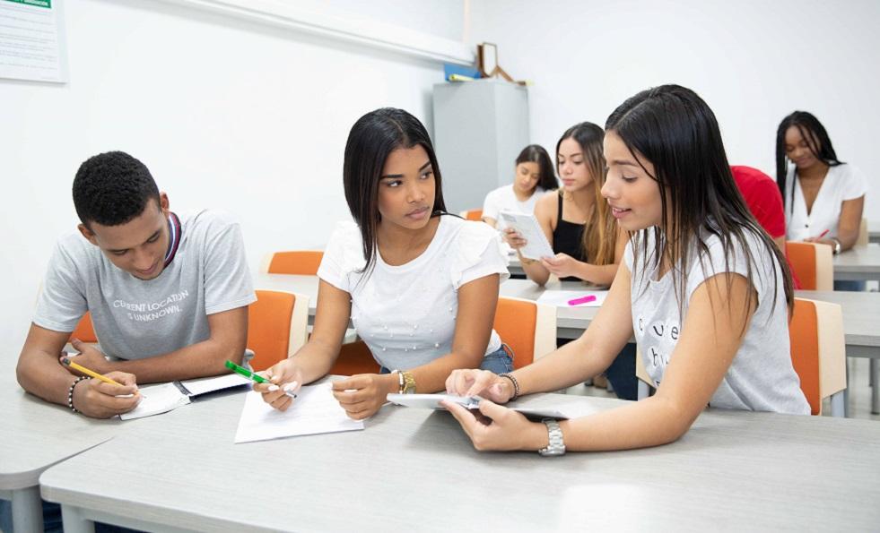 Emprendimiento e innovación, fortalezas de nuestros alumnos en la última fase del Student Entrepreneurship and Innovation Competition liderado por LACCEI