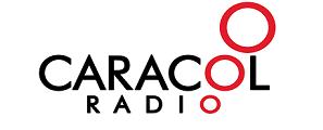 Logo Caracol - copia (1)