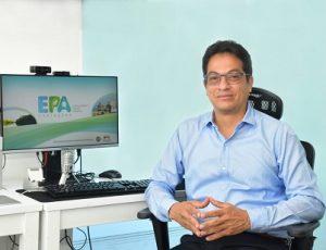Javier-Mouthon-director-EPA