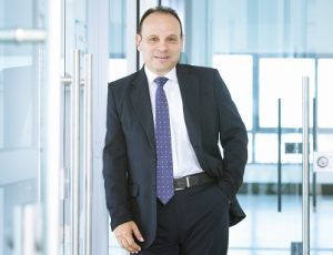 Miguel Cifuentes