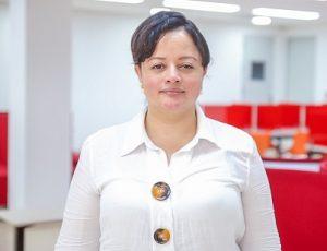 Tania-Jimenez-
