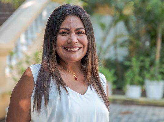 Alba Zulay Cárdenas-Maestría en Finanzas-Especialización en Finanzas (2)