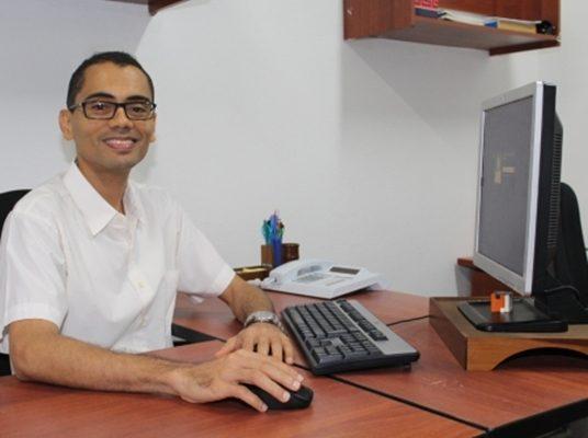 Hugo Armando Escorcia Pacheco