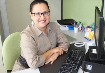Lenny Alexandra Romero Pérez