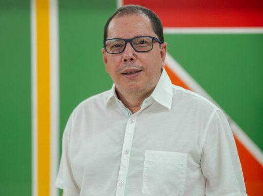 Luis Arraut- Maestría en Gestión de la Innovación (3)