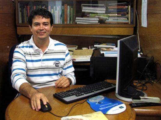Miguel Garcés Prettel
