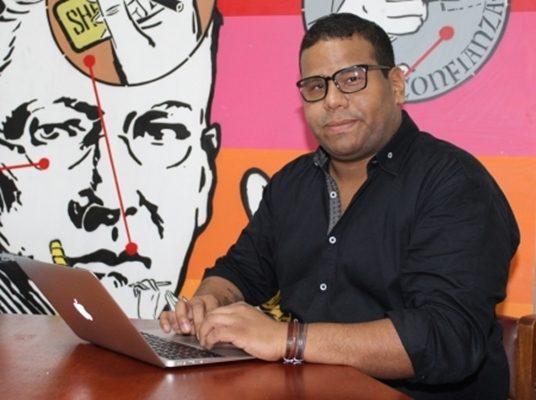 Orlando Javier Higuera Torres