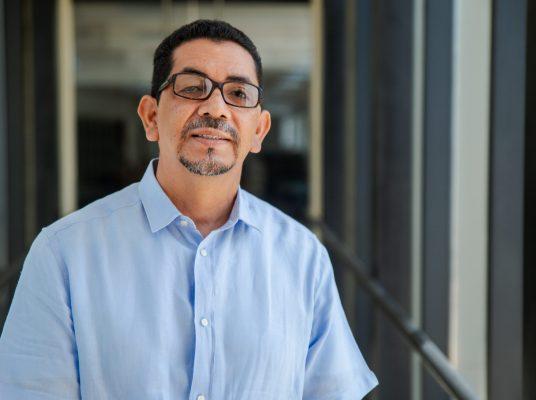 Raúl Padrón- Maestría en Gerencia de Proyectos-Especialización en Gerencia de Proyectos(1)