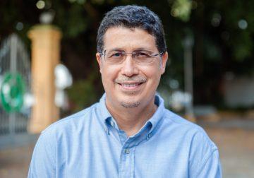 Rolando Ariza- Maestría en Administración (1)