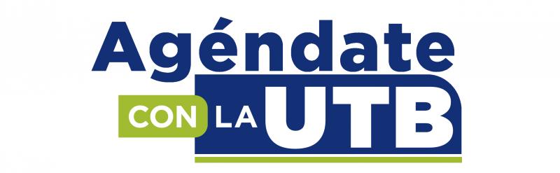 logo_agendate_con_la_utb-01_0